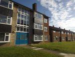 Thumbnail to rent in Defoe Road, Ipswich