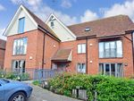 Thumbnail to rent in Adelaide Place, Canterbury, Kent