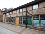 Thumbnail to rent in 121 - 124, Far Gosford Street, Coventry, West Midlands