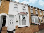 Thumbnail to rent in Bective Road, Forest Gate