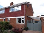 Thumbnail for sale in Newis Crescent, Clifton, Shefford, Bedfordshire
