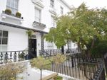 Thumbnail to rent in Chepstow Road, London