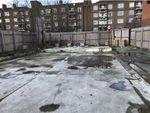 Thumbnail to rent in Kennington Lane, London, Greater London