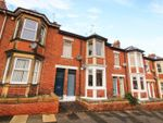Thumbnail for sale in Audley Road, Gosforth, Newcastle Upon Tyne