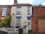 Thumbnail to rent in Avenue Road, Wellingborough