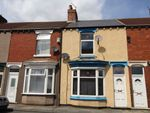 Thumbnail to rent in Beaumont Road, North Ormesby, Middlesbrough
