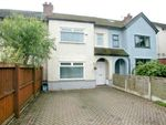 Thumbnail for sale in Hooton Road, Hooton, Ellesmere Port, Cheshire