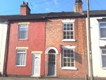 Thumbnail for sale in Wood Street, Burton-On-Trent