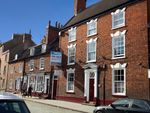 Thumbnail for sale in Bail House Hotel, 31-34 Bailgate, Lincoln, Lincolnshire