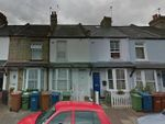 Thumbnail to rent in Mead Road, Edgware
