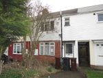 Thumbnail to rent in Pond Grove, Parkfields, Wolverhampton
