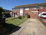 Thumbnail to rent in Red Willow, Harlow