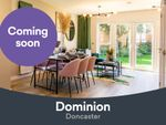Thumbnail for sale in Blossom Crescent, Balby, Doncaster