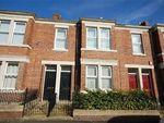 Thumbnail for sale in Westbourne Avenue, Bensham, Gateshead, Tyne & Wear