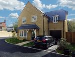Thumbnail to rent in Woodbank, Witney, Oxfordshire
