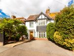 Thumbnail for sale in Reading Road, Brighton, East Sussex