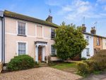Thumbnail for sale in Allingham Road, Reigate