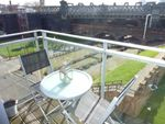 Thumbnail to rent in 360, Rice Street, Castlefield