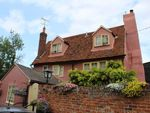 Thumbnail for sale in The Gravel, Coggeshall, Colchester