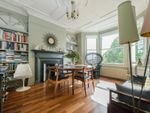 Thumbnail to rent in Wrottesley Road, London