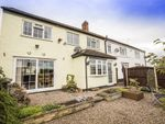 Thumbnail for sale in Chapel Street, Shepshed, Loughborough, Leicestershire