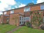 Thumbnail to rent in Kaduna Close, Eastcote, Pinner