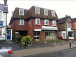 Thumbnail to rent in 35 Lavant Street, Petersfield, Hampshire