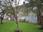 Thumbnail to rent in Cotton Lane Flats, Bury St. Edmunds