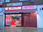 Thumbnail for sale in Mansell Road, Greenford
