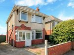 Thumbnail for sale in Cranbrook Road, Parkstone, Poole