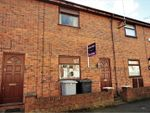 Thumbnail to rent in Ridgway Street, Crewe