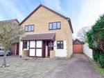 Thumbnail for sale in Carlton Road, Walton-On-Thames