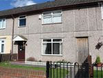 Thumbnail to rent in Cunningham Road, Widnes, Cheshire