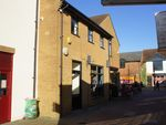 Thumbnail to rent in 29 Borough Fields, Royal Wootton Bassett, Swindon
