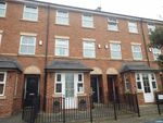 Thumbnail for sale in Bandy Fields Place, Salford