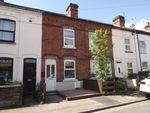 Thumbnail for sale in Dagmar Grove, Beeston, Nottingham, Nottinghamshire