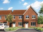 Thumbnail to rent in High Street, Tetsworth, Thame