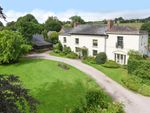Thumbnail for sale in Welsh Newton, Monmouthshire