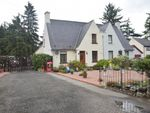 Thumbnail for sale in Drummond Road, Dingwall