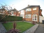 Thumbnail for sale in Valbourne Road, Kings Heath, Birmingham