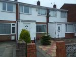Thumbnail to rent in Thorneyburn Way, Blyth