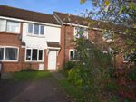 Thumbnail to rent in Roman Way, Bicester