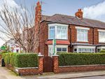 Thumbnail for sale in Eton Road, Middlesbrough