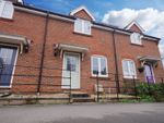 Thumbnail to rent in The Street, Crowmarsh Gifford, Wallingford