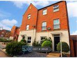 Thumbnail to rent in Stanwyck Lane, Milton Keynes