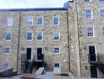 Thumbnail for sale in Swordmakers Terrace, Shotley Bridge