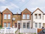 Thumbnail for sale in Marian Road, London