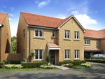 """Thumbnail to rent in """"The Mayfair"""" at Reigate Road, Hookwood, Horley"""