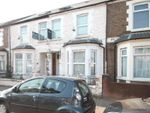 Thumbnail for sale in Glenroy Street, Roath, Cardiff