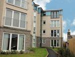 Property history Knightsbridge, Inverurie, Aberdeenshire AB51,